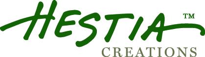 Hestia Creations
