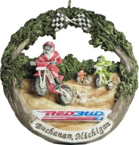America's Motocross Track Niles, MI