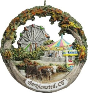 Riverton Fair Barkhamsted, CT