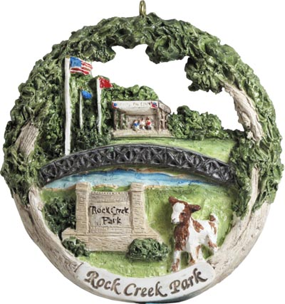Rock Creek Park Lewisburg, TN